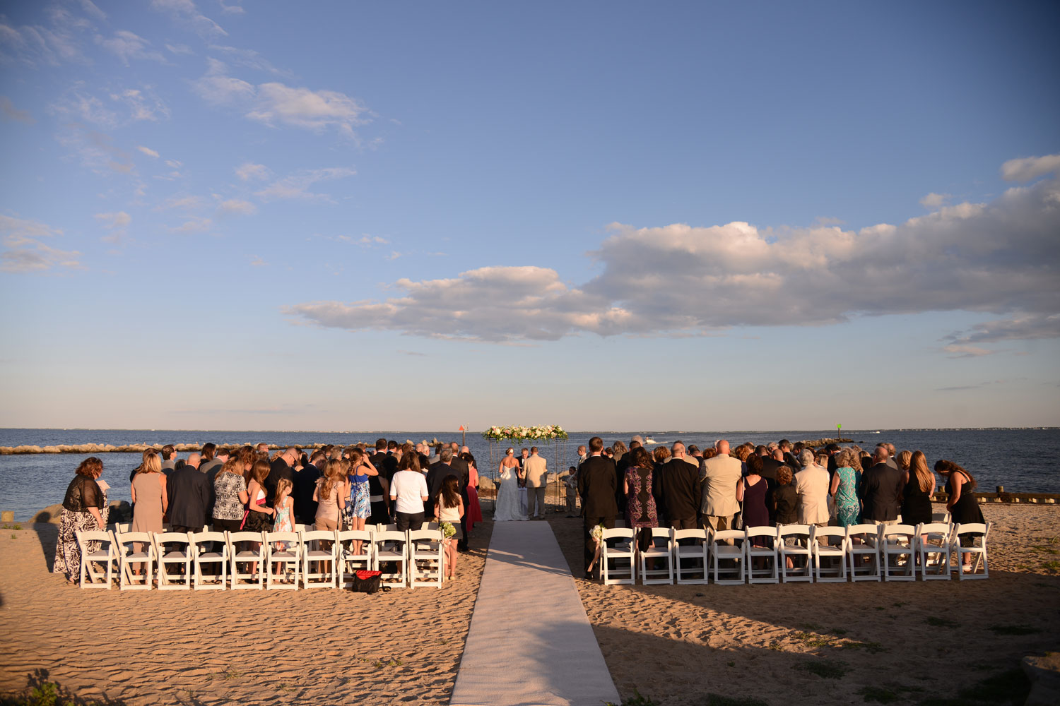 wedding long island event venue